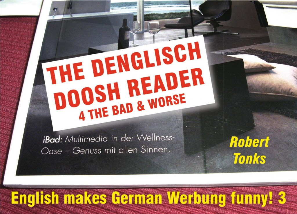 Doosh_Reader_Titel
