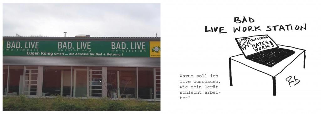 Buch_2013-1-1.indd